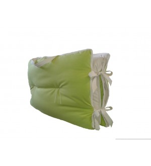 Futon trasportabile Easy Bag