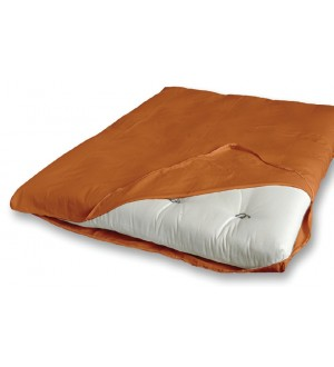 Fodera per Futon Bag in cotone